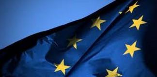 UE cere revenirea la procesul democratic în Egipt