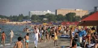 """ANAT lansează programul """"Zile gratuite de vacanţă"""" 2013"""