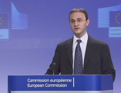 Oficial european: Comisia Europeană nu a primit nicio notificare privind ștergerea datoriilor CFR Marfă