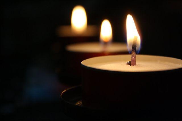 Zi de doliu naţional în Muntenegru pentru victimele accidentului rutier
