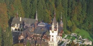 """Huffington Post: """"Într-un fel, România este o mină de aur ascunsă în industria turismului"""""""