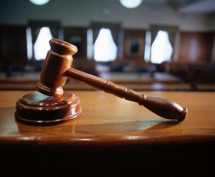 Curtea Constituțională a admis sesizarea lui Traian Băsescu: Statutul parlamentarilor este neconstituțional