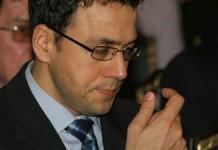 Claudiu Dumitrescu, propus şef de secţie la DNA