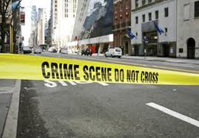 SUA: Un bărbat a ucis trei pesoane, iar apoi s-a sinucis