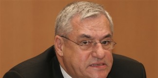 ÎCCJ: Decizia privind averea lui Dan Ioan Popescu, amânată pentru 25 iunie