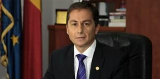CSM a avizat demisia lui Daniel Morar din magistratură