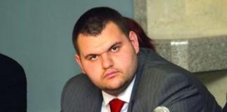 Parlamentul bulgar anulează nominalizarea lui Delian Peevski la șefia serviciilor secrete