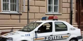 Patru primari din Caraș-Severin, audiați într-un dosar pentru fraudare de fonduri europene