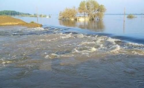 dunare-inundatii