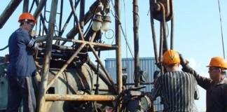 Exploatarea gazelor de şist pe teritoriul administrativ al oraşului Curtici, interzisă