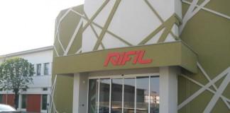 Rifil România prognozează afaceri în creștere cu 10% pentru 2013