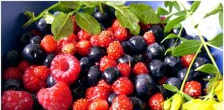 Fructe cu VIRUSUL HEPATIC A importate din România, Polonia şi Bulgaria, retrase de pe piaţa italiană