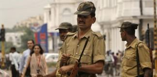 India: O turistă americană a fost victima unui viol în grup