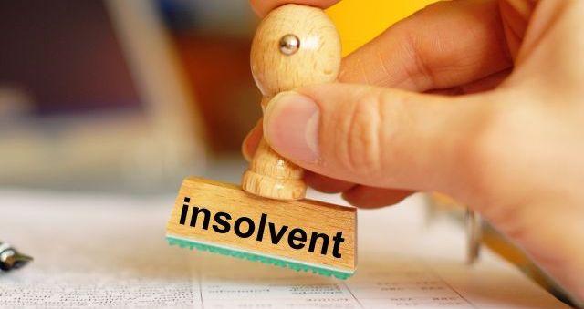 De ce intră companiile mari în insolvență: 33% din IMM-uri sunt refuzate de bănci la finanțare
