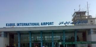 Atac al rebelilor asupra aeroportului internațional din Kabul. Cei şapte atacatori ucişi