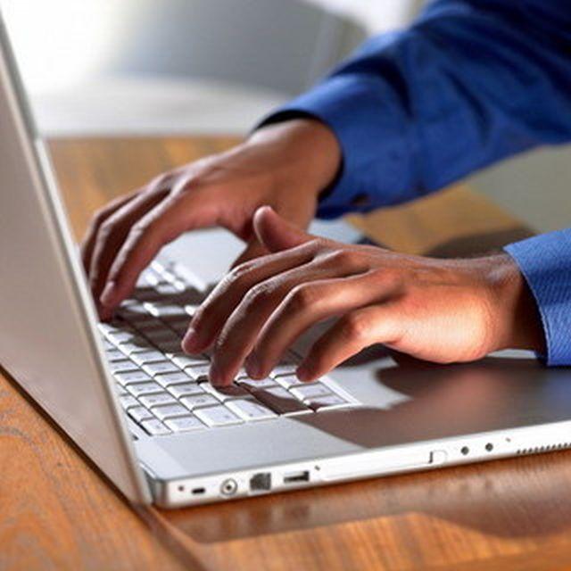 La 11 ani, a furat un laptop în cinci secunde