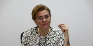 Grapini: Femeile care vor să înceapă o afacere pot primi 10.000 de euro de la stat