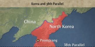 Phenianul a redeschis telefonul roşu cu Seulul. Cele două Corei se reunesc duminică