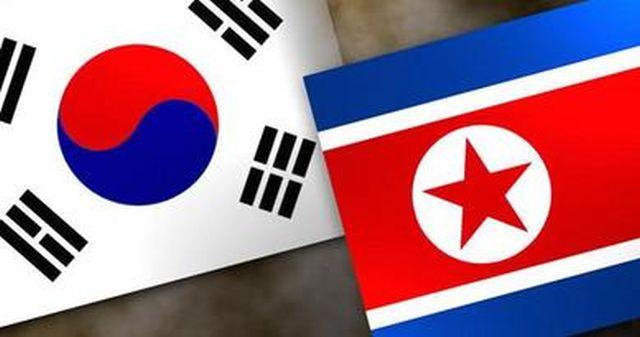 Coreea de Nord propune negocieri cu Coreea de Sud