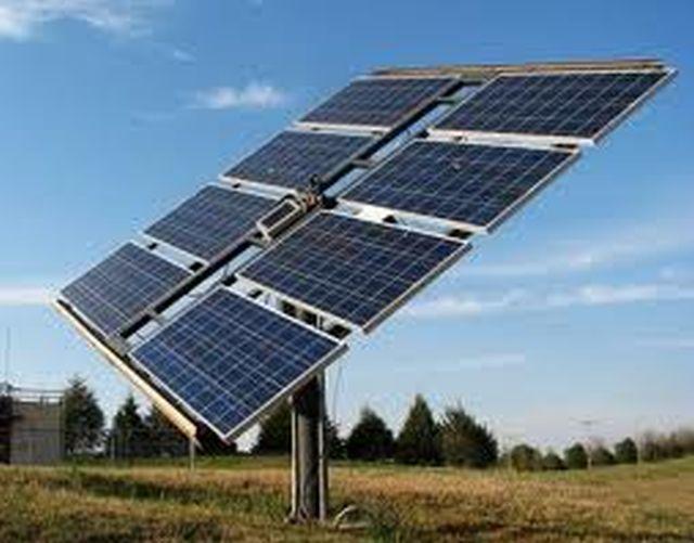China şi UE agreează o soluţionare a disputei privind panourile solare
