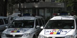 Controale la două centre comerciale din Capitală, pentru prevenirea evaziunii fiscale