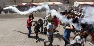 Atenționări pentru românii care doresc să meargă în Turcia