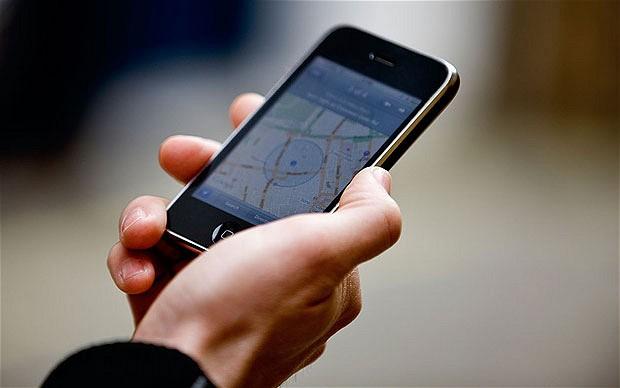 Noi plafoane tarifare pentru roaming: Transferul de date, mai ieftin cu 36% de la 1 iulie