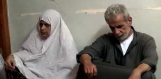 Siria: Băiat de 14 ani, executat pentru că l-a insultat pe Profet
