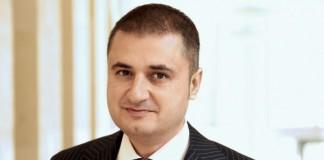 Sorin Popa a renunțat la mandatul de membru al CA în BRD