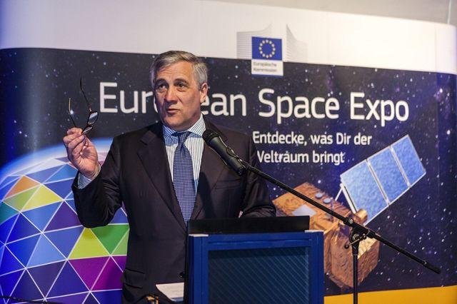 Comisia Europeană propune un plan de relansare a industriei. Care sunt mizele României