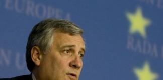 Comisia Europeană promite finanțare mai bună și birocrație mai puțină pentru IMM-urile din toate statele membre