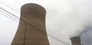 Greenpeace: România, printre cei mai mari poluatori din UE la emisiile din termocentrale pe cărbune