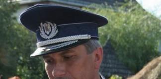 Ioan Todiruț
