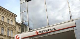 UniCredit Țiriac Bank vrea să împrumute 500 mil. lei prin obligațiuni pe 5 ani
