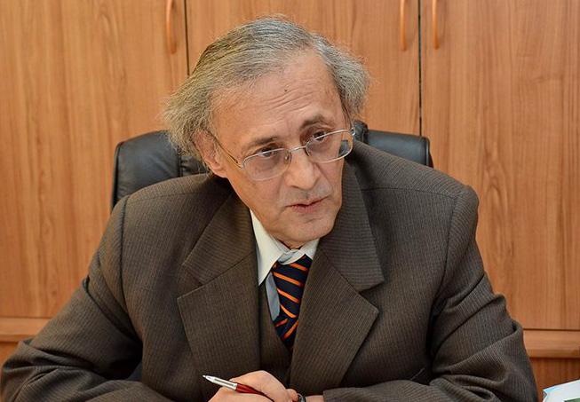 Preşedintele CMR anunţă proteste ale medicilor