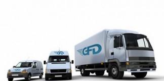 Piața vehiculelor comerciale: scăderi anuale de peste 40% în luna mai