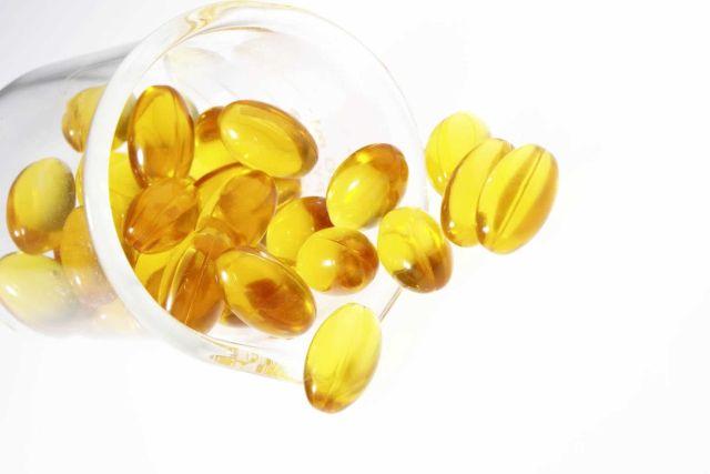 Proprietățile miraculoase ale vitaminei E?