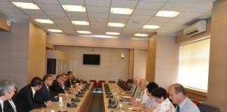 Investitorii turci se plâng de nivelul TVA din România și de regimul importurilor din Turcia
