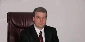 Georgică Severin: Lilian Zamfiroiu, propunerea USL pentru funcţia de preşedinte ICR