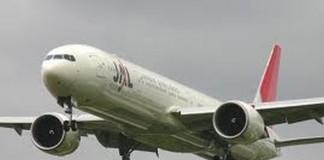 De ce a fost întors din drum un Boeing 777 cu destinaţia San Francisco?