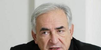 Fostul şef al FMI, numit în consiliul de supervizare al bancii deţinută de Rosneft în Rusia