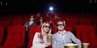 Ce filme nu trebuie să ratezi vara aceasta