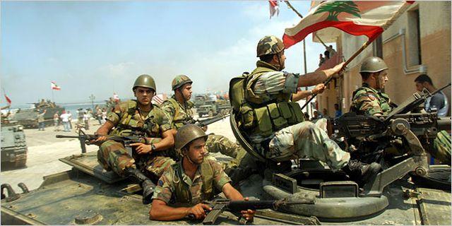 Hezbollah: Iranul condamnă decizia Uniunii Europene