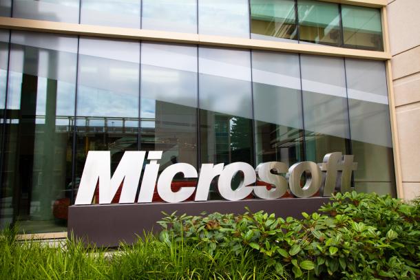 """Microsoft a dezmințit că NSA ar fi avut """"acces direct"""" la datele utilizatorilor de Outlook sau Skype"""