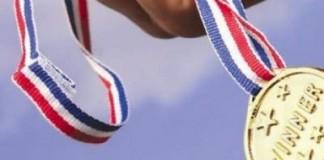 Balcaniada de Matematică: Şase medalii şi locul I pe naţiuni pentru olimpicii români