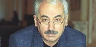 A murit RADU VASILE, fost prim-ministru