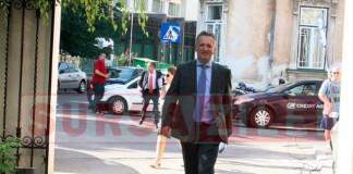Ministrul Relu Fenechiu a demisionat după ce a fost condamnat