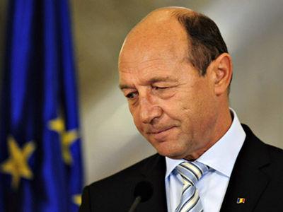 Traian-Basescu