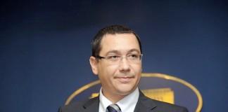 Ponta: Putem extinde sistemul de TVA redus și la alte produse alimentare