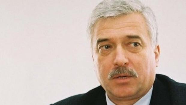 Directorul RATB, Adrian Câmpurean, și-a dat demisia